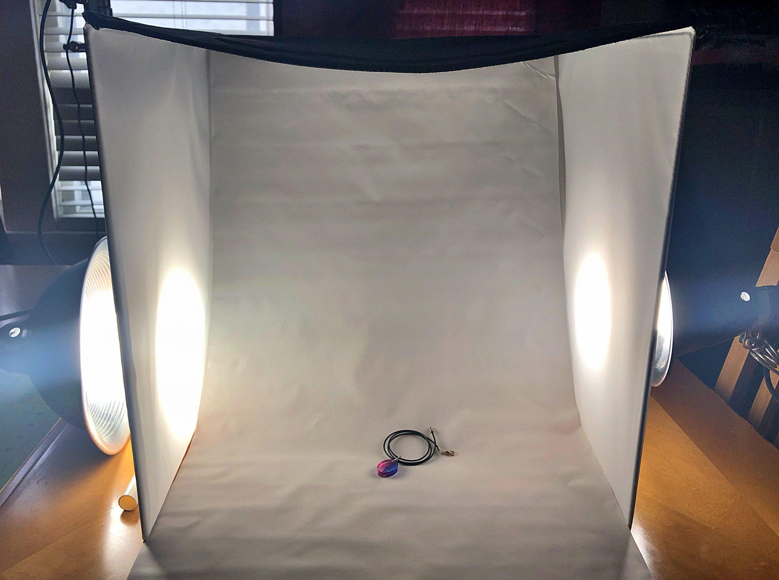 photography studio lighting softbox kit